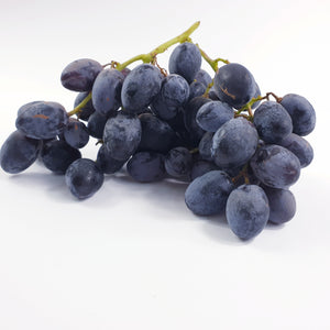 Australian Autumn Royal Black Seedless Grapes (500gm)