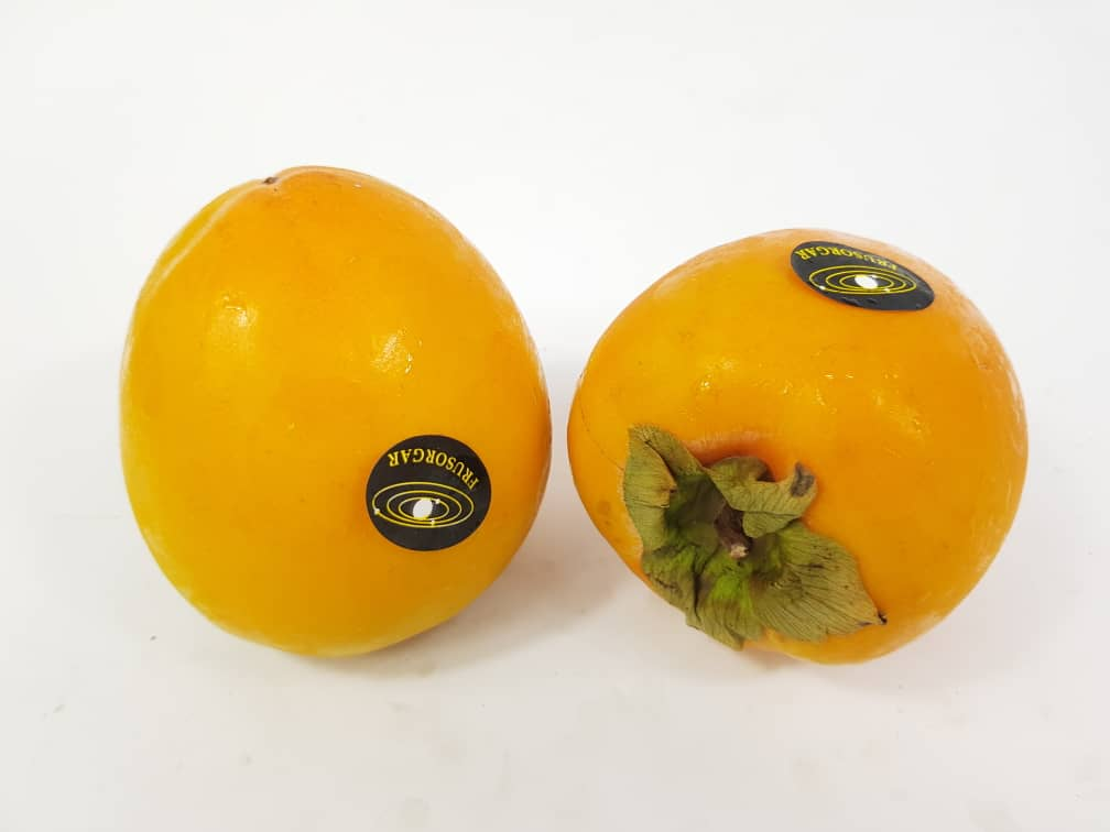 Spanish persimmon (Large)