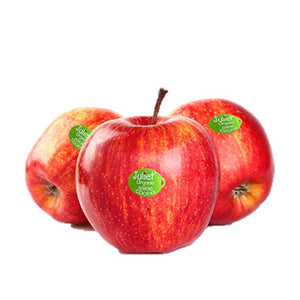 France Organic Juliet Apple (5pcs)
