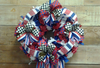 Fantastic 4th of July Home Decor Ideas - Bonnie Harms Designs