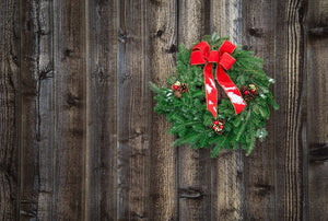 Fantastic Christmas Wreath Ideas to Spread the Holiday Joy
