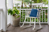 Shine Bright this Summer with These Fabulous Front Porch Decor Ideas