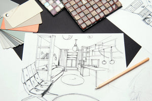 Fantastic Ideas To Help You Figure Out Your Design Style