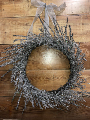 Christmas Sparkle - Bonnie Harms Designs