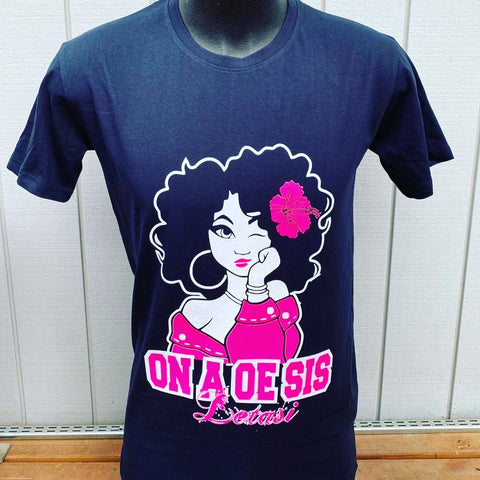 ON A OE SIS Tee