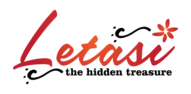 Letasi-Clothing