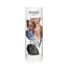 Taste Junior Himalayan Salt Rocks - Refill