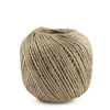 Jute String Ball - Polished