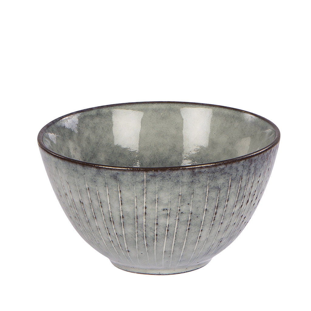 Nordic Sea - Cereal Bowl