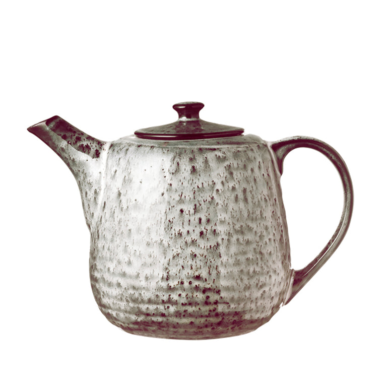 Nordic Sea - Large Tea Pot