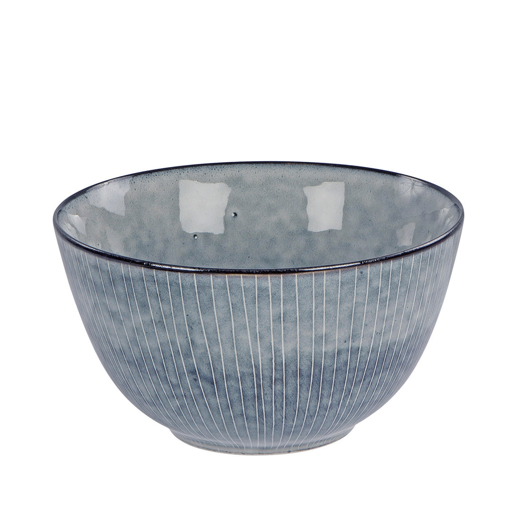 Nordic Sea - Large Bowl