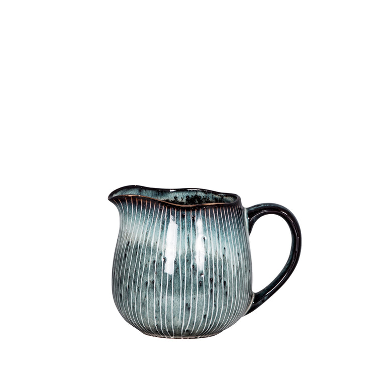 Nordic Sea - Small Milk Jug