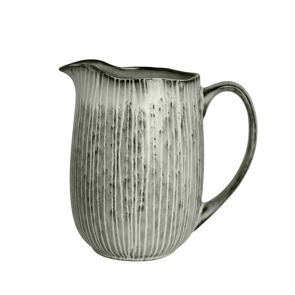 Nordic Sea - Large Milk Jug