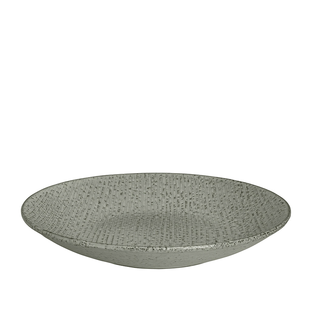 Nordic Sea - Large Pasta Plate
