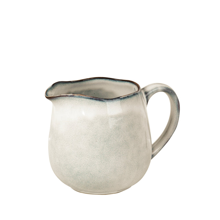 Nordic Sand - Small Milk Jug