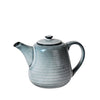 Nordic Sea - Tea Pot for One