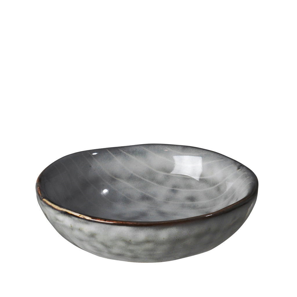 Nordic Sea - Small Butter Bowl