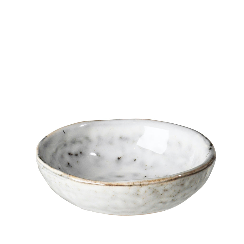 Nordic Sand - Small Butter Bowl
