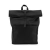 Herb Backpack - Black