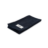 Kitchen & Wash Cloth - Dark Blue