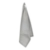Kitchen & Wash Cloth - Morning Grey