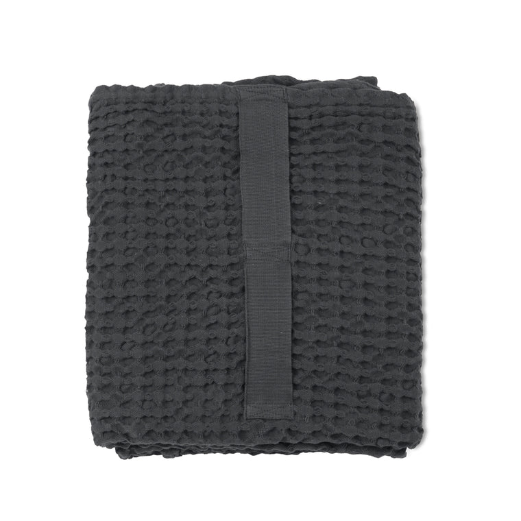 The Organic Company - Big Waffle Medium Towel