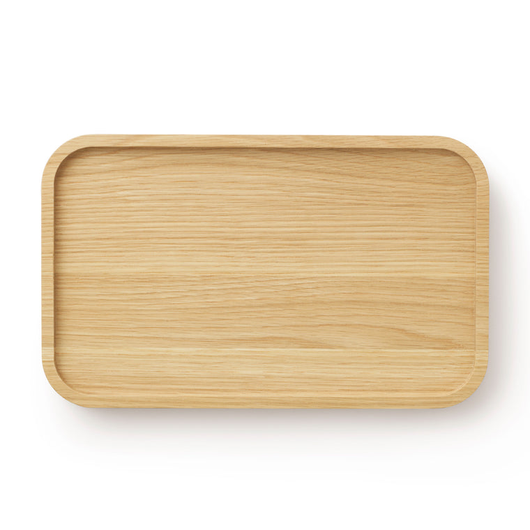 Normann Copenhagen Astro Tray - Large