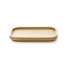 Normann Copenhagen Astro Tray - Medium