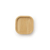 Normann Copenhagen Astro Tray - Small