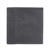 Everyday Napkins - Dark Grey