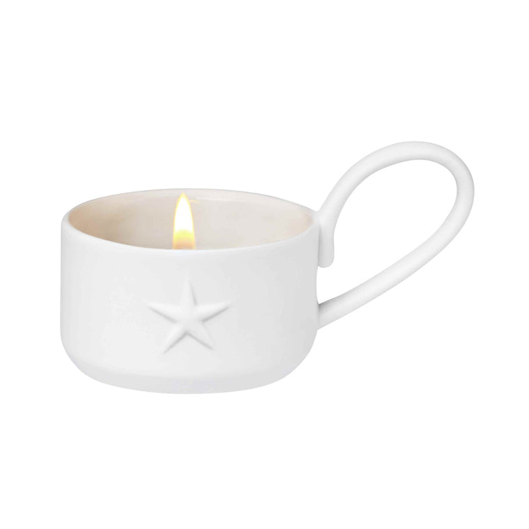Little Star Tealight Holder