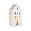 Mini Light House - Guesthouse