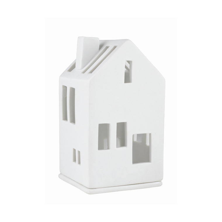 Mini Light House - Residential House