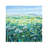 Anglesey Hedgerow (Limited edition canvas)
