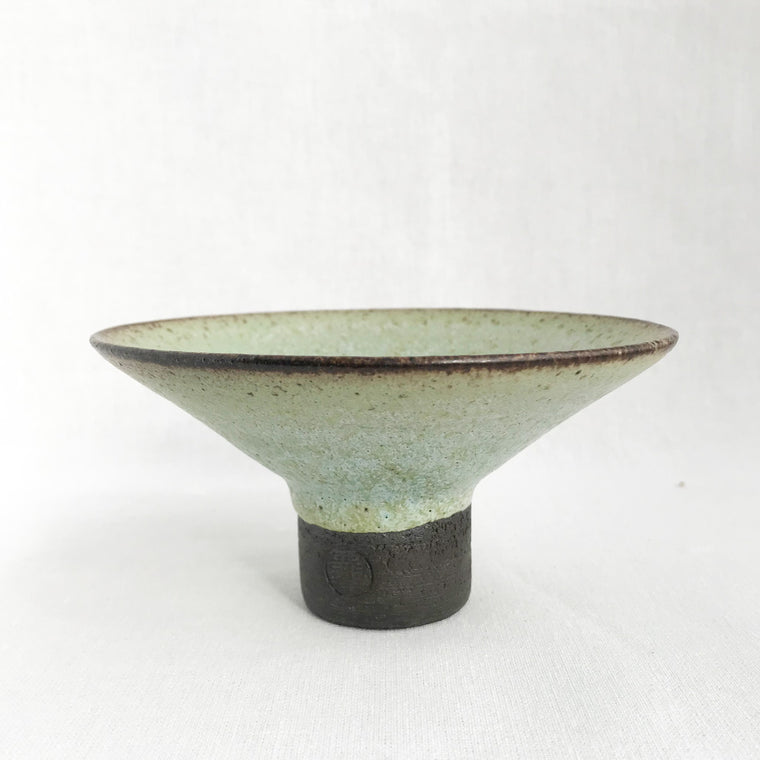 Studio Arhoj - Butterfly Bowl