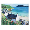 Ty Coch Inn (Limited edition canvas)