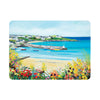 Cemaes Bay - Single placemat