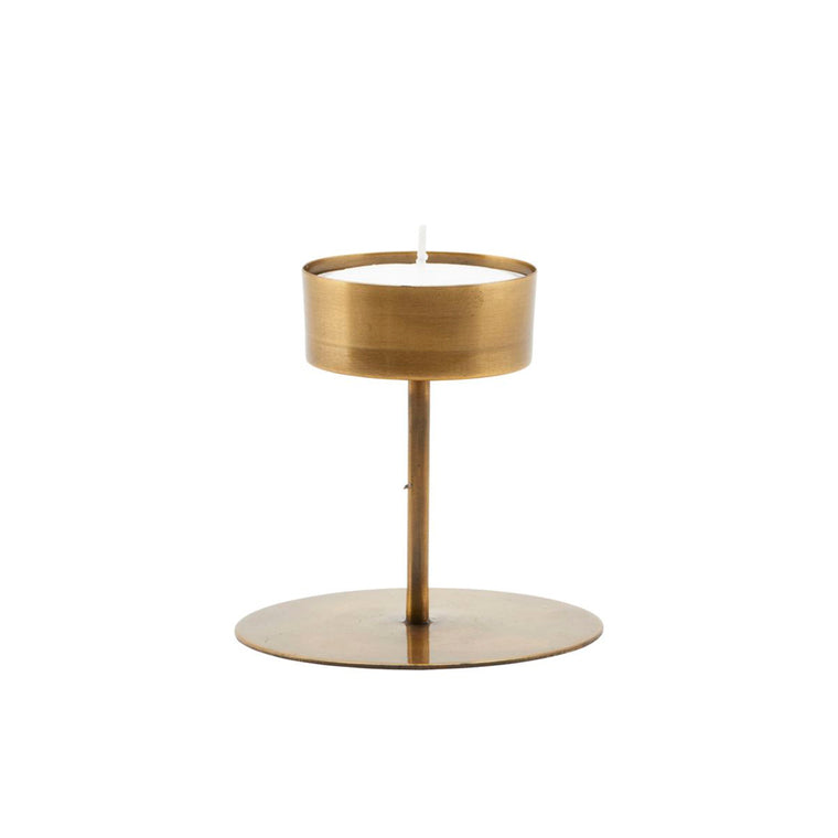Anit Tealight Holder