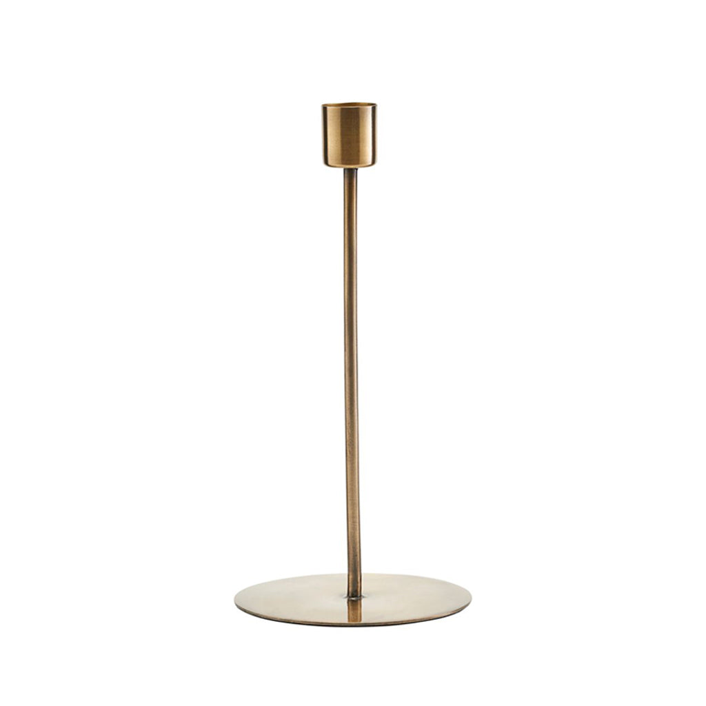 House Doctor Anit Candle Stand - Tall