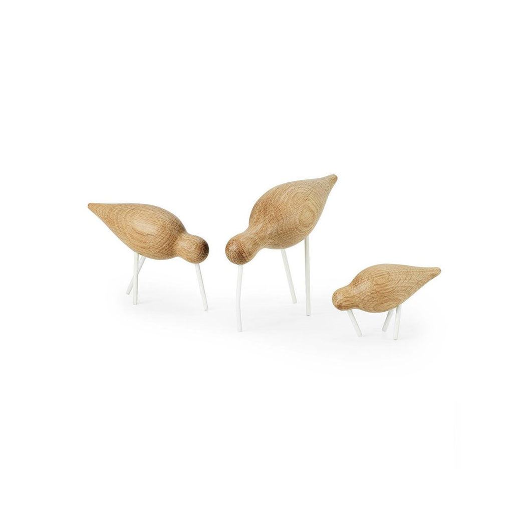 Normann Copenhagen - Shorebirds