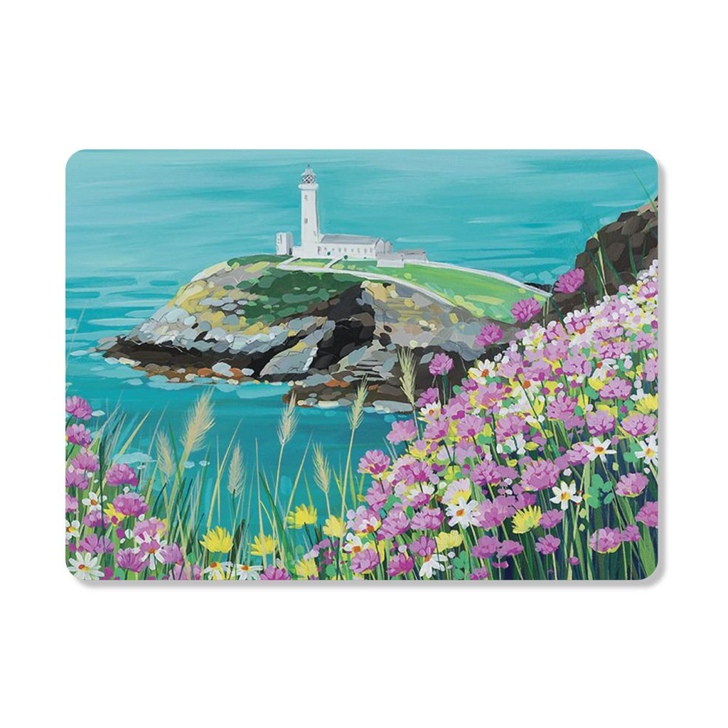 South Stack - Single placemat