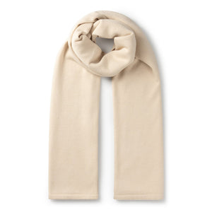 Suzy Scarf - Light Stone