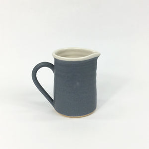 Jug - Denim Blue