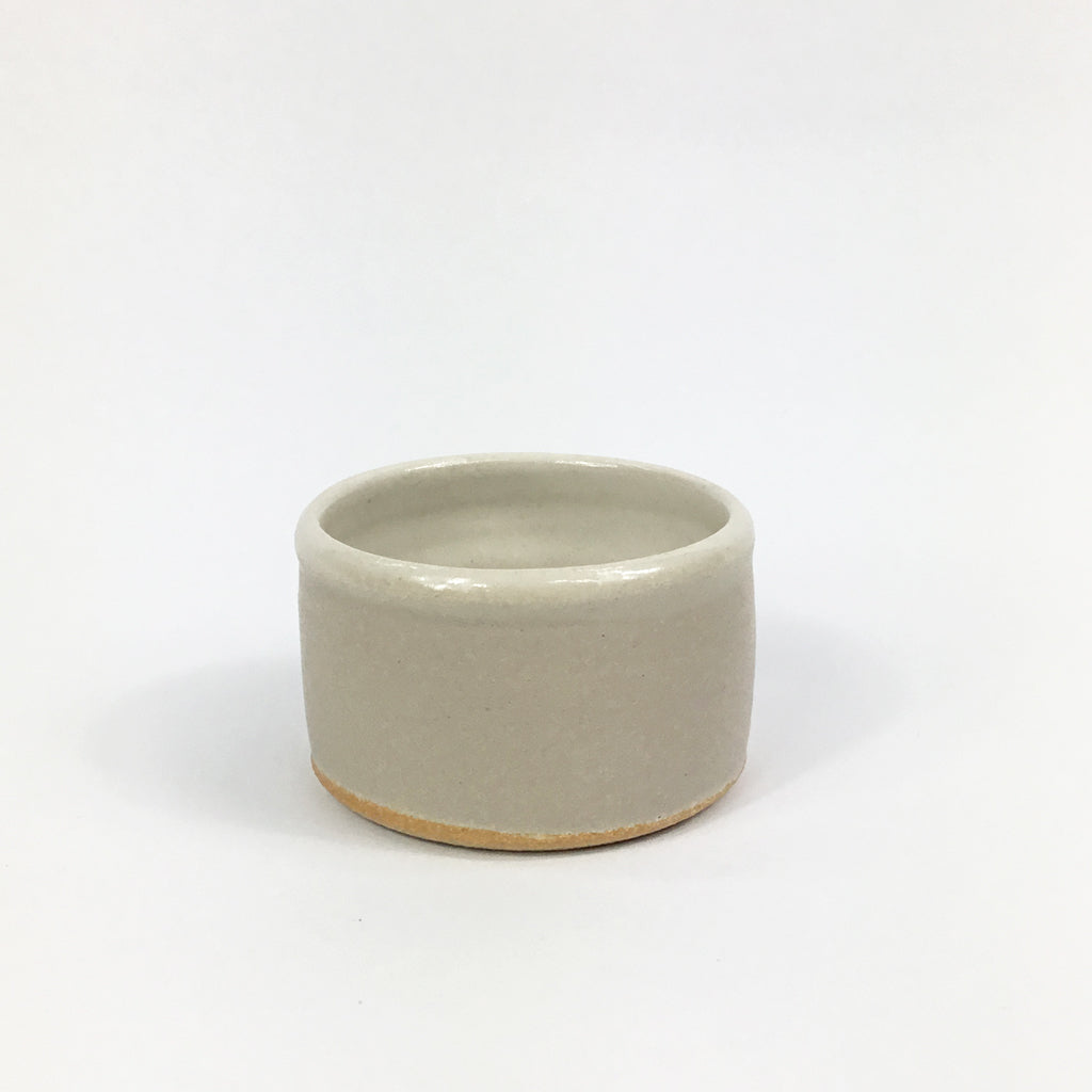 Ramekin - Light Grey