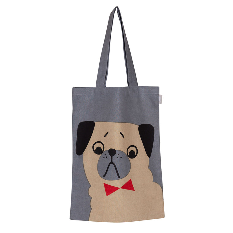Tote Bag - Penny