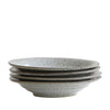 Soup Bowl - Rustic
