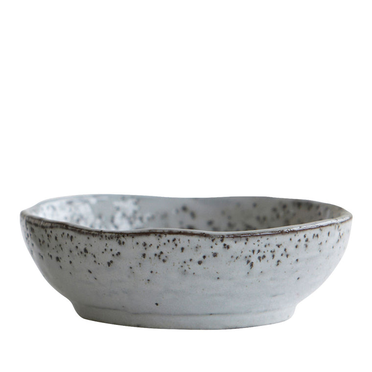 Bowl - Small Rustic