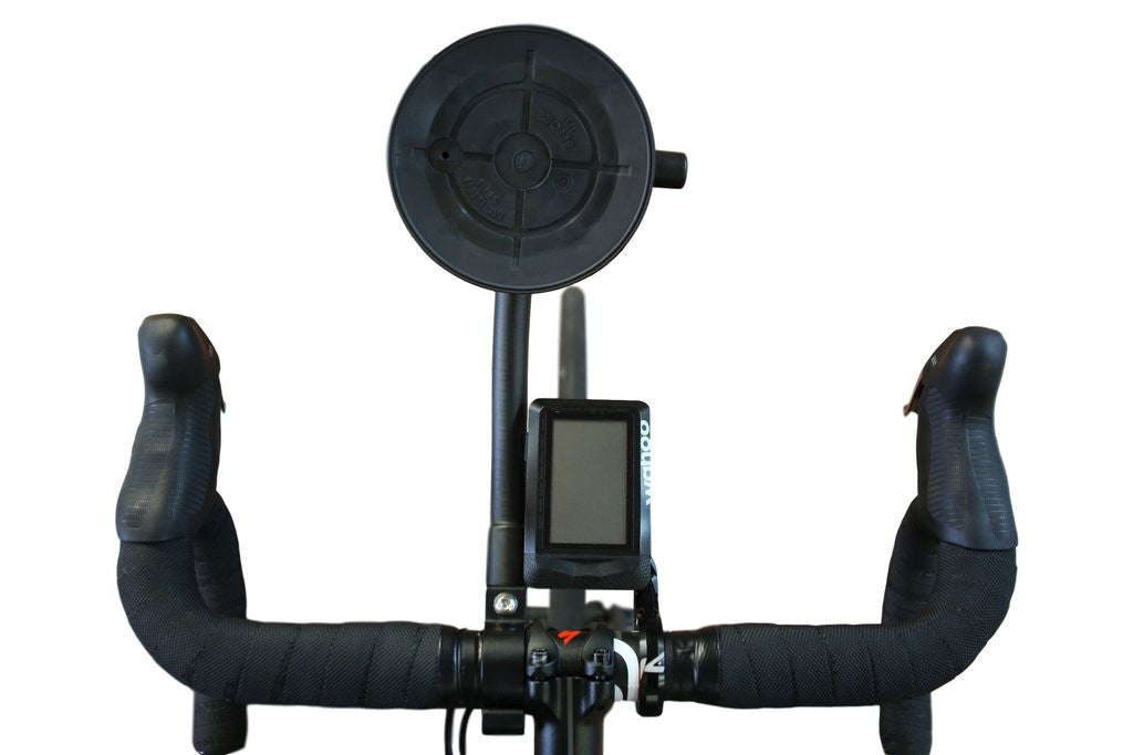 SeaSucker Trainer Flex Mount