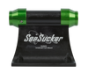 SeaSucker Huske 20 x 110 mm pluggen