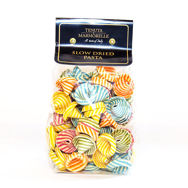 Multicolor Sombrerini (Medium) (250g)